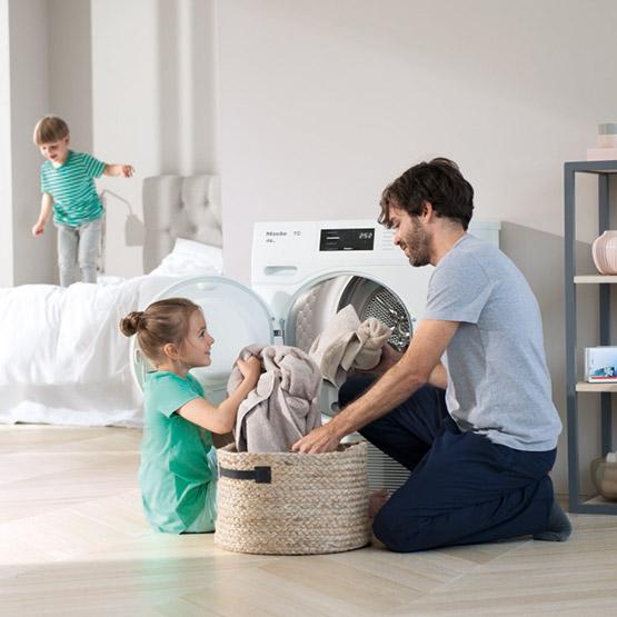 bundles-beste-wasmachine-wasdroger