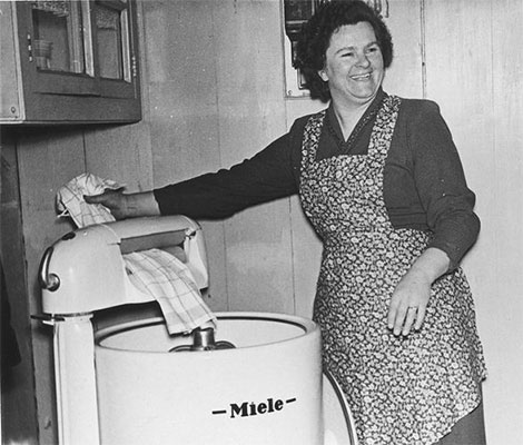 geschgeschiedenis-wasmachine-4iedenis-wasmachine-4