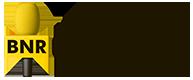 Koffie abonnement - koffieabonnement - koffie abonnementen - Koffiemachine abonnement - Koffiezetapparaat abonnement - Espressomachine abonnement - Volautomaat abonnement - Bonenmachine abonnement - BNR_Nieuwsradio
