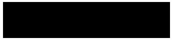 Koffie abonnement - koffieabonnement - koffie abonnementen - Koffiemachine abonnement - Koffiezetapparaat abonnement - Espressomachine abonnement - Volautomaat abonnement - Bonenmachine abonnement - Telegraaf