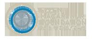 Koffie abonnement - koffieabonnement - koffie abonnementen - Koffiemachine abonnement - Koffiezetapparaat abonnement - Espressomachine abonnement - Volautomaat abonnement - Bonenmachine abonnement - ellen-macarthur-foundation