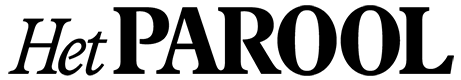 Koffie abonnement - koffieabonnement - koffie abonnementen - Koffiemachine abonnement - Koffiezetapparaat abonnement - Espressomachine abonnement - Volautomaat abonnement - Bonenmachine abonnement - logo-parool