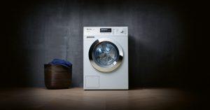 Miele Classic wasmachine