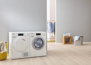 Miele Wasmachine Aanbieding Online - Aanbieding Wasmachine - Aanbieding Miele Wasmachine - Miele Wasmachine Prijs