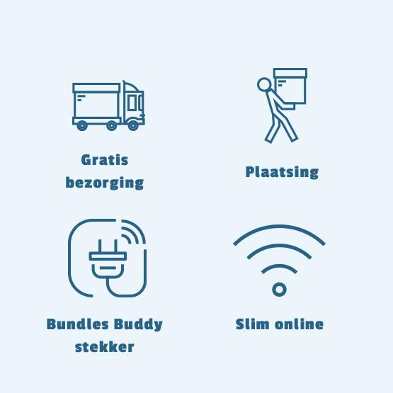 Miele Wasmachine Aanbieding Online - Aanbieding Wasmachine - Aanbieding Miele Wasmachine - Miele Wasmachine Prijs 4