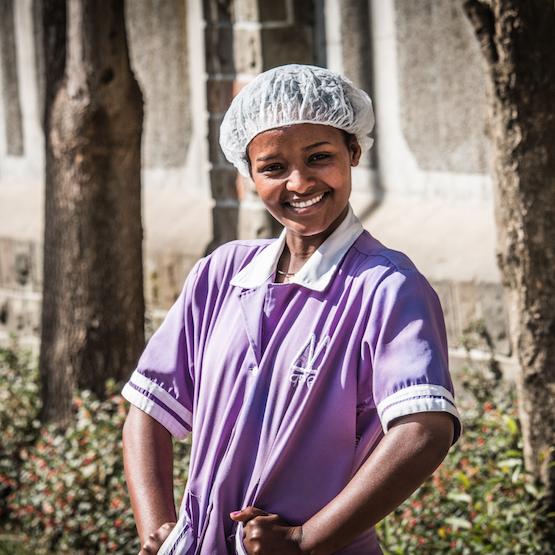 Moyee Coffee - FairChain koffiebonen - Fairtrade koffie - Bundles koffie abonnement - Ethiopie