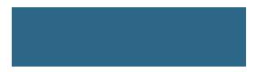 Miele Wasmachine Aanbieding Online - Aanbieding Wasmachine - Aanbieding Miele Wasmachine - Miele Wasmachine Prijs 4Miele Wasmachine Aanbieding Online - Aanbieding Wasmachine - Aanbieding Miele Wasmachine - Miele Wasmachine Prijs