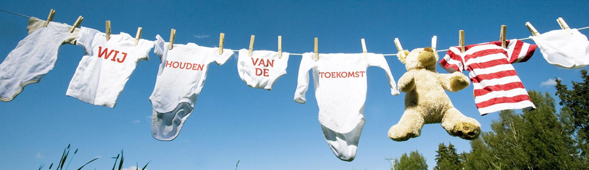 wasmachine, wasdroger, vaatwasser - huren of leasen - wasmachine huren