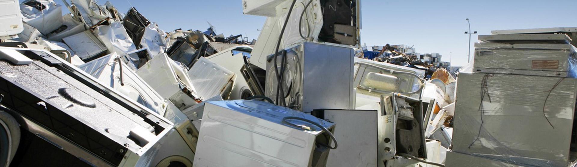 voorkom-afval-bundles