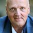 leasen droger Amsterdam testimonial Ronald