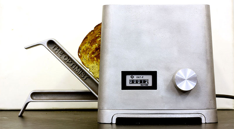 optimist-toaster-circular-economy