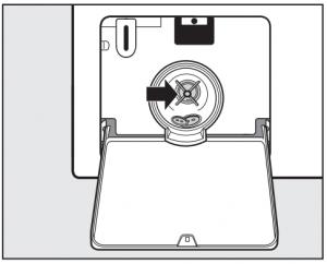 wasmachine verhuizen beugel